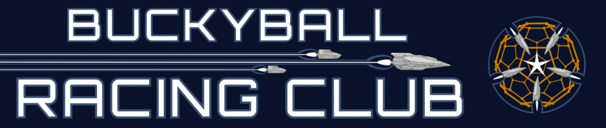 Buckyball Racing Club title